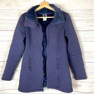 The North Face  CAROLUNA Jacket Jacket Sz S